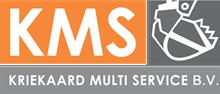 Kriekaard Multi Service